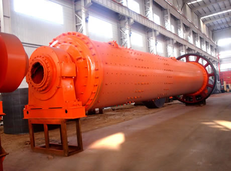 Secondhand Ball Mill In Zimbabwe  Mc Machinery